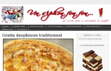 http://unsiphonfonfon.com/2012/04/gratin-dauphinois-traditionnel/#comment-9839