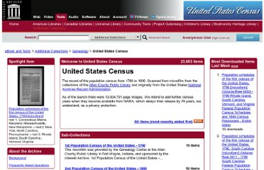 http://archive.org/details/us_census