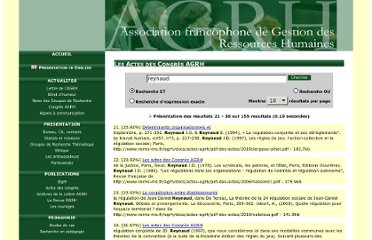 http://www.reims-ms.fr/agrh/03-publications/01-actes-congres.html?query=reynaud&start=3&search=1&results=10&type=and&domain=