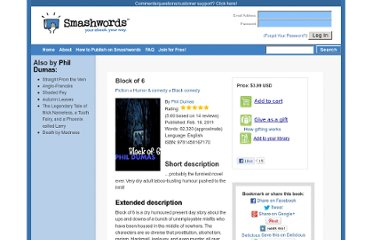 http://www.smashwords.com/books/view/42659