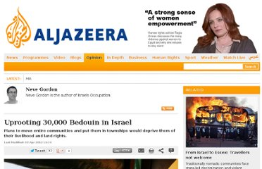 http://www.aljazeera.com/indepth/opinion/2012/04/2012421020291808.html