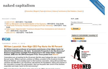 http://www.nakedcapitalism.com/2012/04/william-lazonick-how-high-ceo-pay-hurts-the-99-percent.html