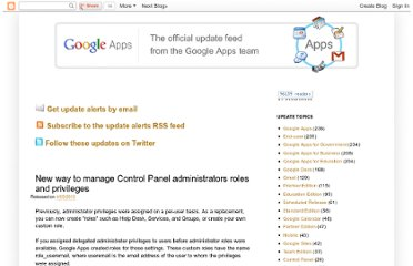 http://googleappsupdates.blogspot.com/2012/04/new-way-to-manage-control-panel.html