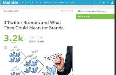 http://mashable.com/2012/04/03/twitter-changes-for-brands/