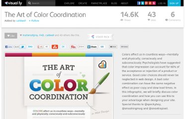 http://visual.ly/art-color-coordination
