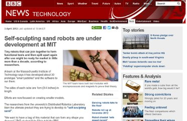 http://www.bbc.co.uk/news/technology-17603235
