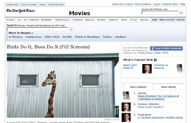 http://www.nytimes.com/2012/04/01/movies/animals-continue-to-fascinate-humans-films-prove-it.html?hpw