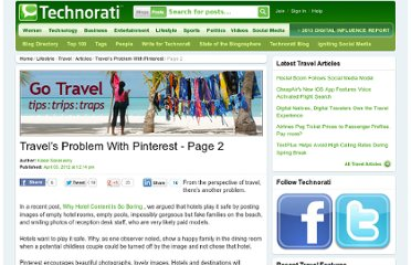 http://technorati.com/lifestyle/travel/article/travels-problem-with-pinterest/page-2/