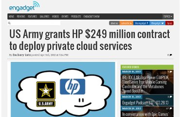 http://www.engadget.com/2012/04/03/us-army-grants-hp-249-million-contract/