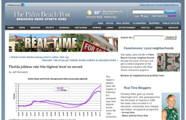 http://blogs.palmbeachpost.com/realtime/2010/03/26/florida-jobless-rate-hits-highest-level-on-record/