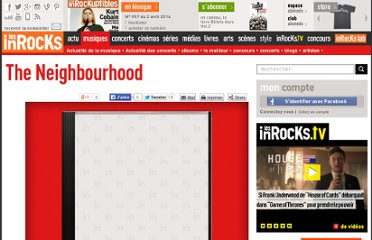 http://www.lesinrocks.com/musique/critique-album/the-neighbourhood/