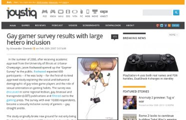 http://www.joystiq.com/2007/02/26/gay-gamer-survey-results-with-large-hetero-inclusion/