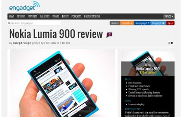 http://www.engadget.com/2012/04/03/nokia-lumia-900-review/