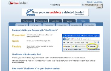 http://www.livebinders.com/welcome/bookmark?type=bookmark#