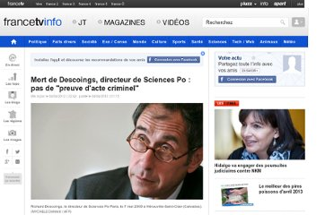 http://www.francetv.fr/info/richard-descoings-le-directeur-de-sciences-po-paris-est-mort-a-new-york_79973.html