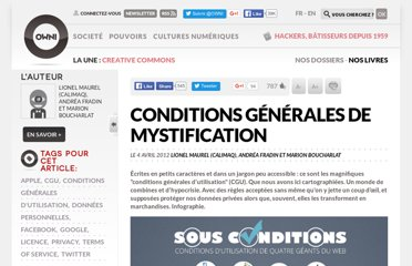 http://owni.fr/2012/04/04/conditions-generales-de-mystification/