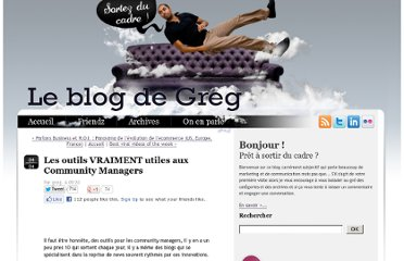 http://gregorypouy.blogs.com/marketing/2012/04/les-outils-vraiment-utiles-aux-community-managers-.html