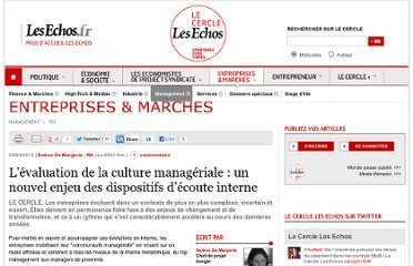http://lecercle.lesechos.fr/entreprises-marches/management/rh/221145280/evaluation-culture-manageriale-nouvel-enjeu-dispositifs-