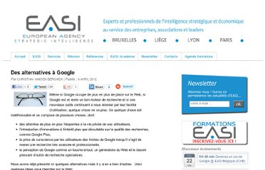 http://www.easi-ie.com/2012/04/04/des-alternatives-a-google/