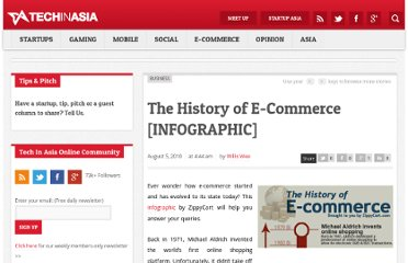 http://www.techinasia.com/the-history-of-e-commerce-infographic/