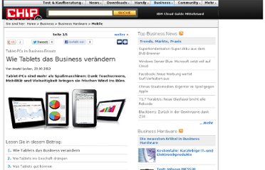 http://business.chip.de/artikel/Tablet-PCs-im-Business-Einsatz_54993866.html