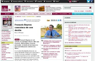 http://www.lalibre.be/actu/international/article/730407/francois-bayrou-convaincu-de-son-destin.html