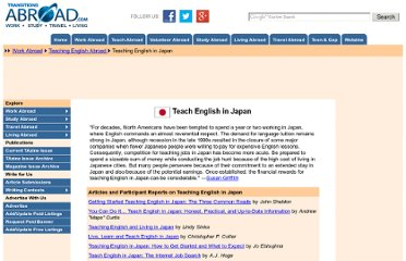 http://www.transitionsabroad.com/listings/work/esl/japan.shtml