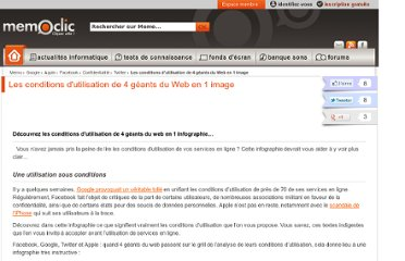 http://www.memoclic.com/1215-facebook/16143-comprendre-conditions-utilisation-facebook-twitter.html