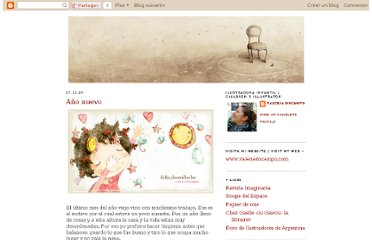 http://docampo-valeria.blogspot.com/search?updated-max=2008-01-11T02:07:00-08:00&max-results=20&start=40&by-date=false