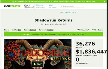 http://www.kickstarter.com/projects/1613260297/shadowrun-returns
