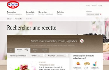 http://www.oetker.fr/club-patissier/index.php?page=recettes&id_cat=0&p=1&id=163