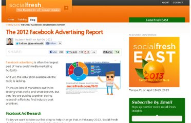 http://socialfresh.com/facebook-advertising/