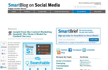 http://smartblogs.com/category/social-media/