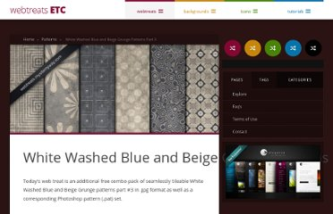 http://webtreats.mysitemyway.com/white-washed-blue-and-beige-grunge-patterns-part-3/#comment-239923
