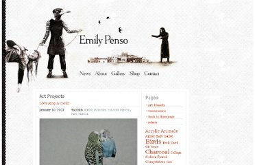 http://emilypenso.com/gallery/art-projects/