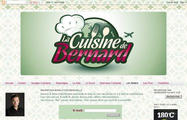http://www.lacuisinedebernard.com/search?updated-max=2012-02-03T06:49:00-08:00&max-results=10