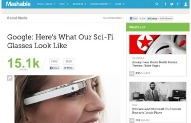 http://mashable.com/2012/04/04/google-glasses-project-glass/