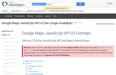 https://developers.google.com/maps/documentation/javascript/v2/overlays