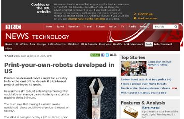 http://www.bbc.co.uk/news/technology-17614392