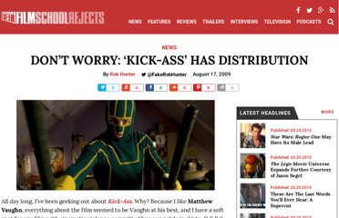 http://www.filmschoolrejects.com/news/dont-worry-kick-ass-has-distribution-robhr.php#