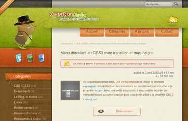 http://www.creativejuiz.fr/blog/tutoriels/menu-deroulant-css3-transition-max-height