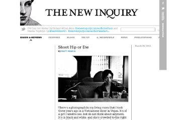 http://thenewinquiry.com/essays/shoot-hip-or-die/