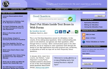 http://www.uxmatters.com/mt/archives/2010/03/dont-put-hints-inside-text-boxes-in-web-forms.php
