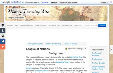 http://www.historylearningsite.co.uk/leagueofnations.htm