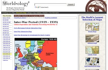 http://www.worldology.com/Europe/interwar.htm