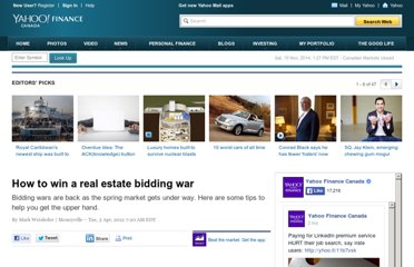 http://ca.finance.yahoo.com/news/win-real-estate-bidding-war-112022917.html