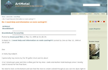 http://www.artmetal.com/brambush/forum/bramyak1/messages/286.html