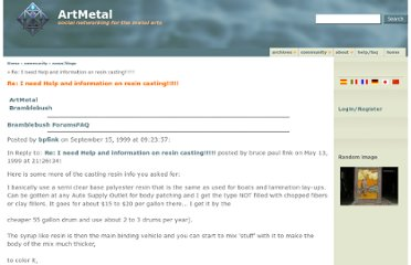 http://www.artmetal.com/brambush/forum/bramyak1/messages/404.html
