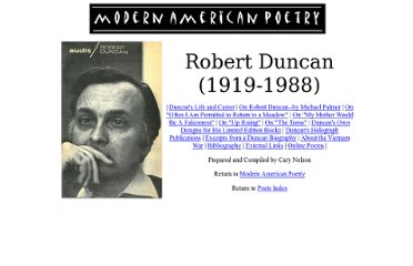 http://www.english.illinois.edu/maps/poets/a_f/duncan/duncan.htm