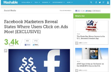 http://mashable.com/2012/04/04/facebook-marketing-clicks/